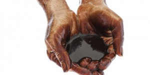 """Presiden Joko Widodo (Jokowi) melakukan pertemuan one on one meeting  dengan para petinggi Chevron di Blair House Washington DC, Senin (26/10/2015) waktu setempat.    Petinggi perusahaan migas AS yang hadir pada kesempatan itu antara lain Executive VP Upstream Chevron James Johnson.  Menteri Energi dan Sumber Daya Mineral (ESDM) Sudirman Said usai pertemuan, mengatakan, Chevron sebagai perusahaan yang telah beroperasi selama 90 tahun menyampaikan keinginannya untuk melanjutkan komitmen investasi di Indonesia. """"Di Indonesia mereka mempunyai 40.000 karyawan yang 90 persen adalah WNI. Mereka mempunyai komitmen untuk membangun di Indonesia,"""" kata Sudirman.  Chevron, kata Said, memiliki proyek yang sedang disiapkan khusus untuk Indonesia yakni Indonesia Deepwater Development (IDD). Proyek tersebut merupakan proyek yang penting bagi Indonesia berupa proyek laut dalam yang dikembangkan oleh Chevron. """"Karena situasi minyak kurang baik dan tiga POD sudah direvisi,"""" katanya. Ia menekankan dalam pertemuan tersebut, Presiden Jokowi menegaskan perlunya berpikir jangka panjang karena kehadiran Chevron yang sudah cukup lama di Indonesia. Pemerintah Indonesia sendiri mengapresiasi kehadiran Chevron di Indonesia. Sementara Chevron mengapresiasi pemerintah Indonesia semakin transparan dan mudah diakses."""