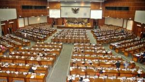 Utamakan Kepentingan Rakyat, DPR Diminta Tak Sandera RAPBN 2016