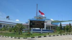 Gedung-dewan-lho-1801131