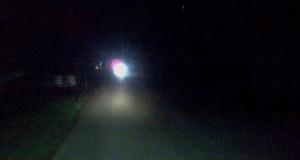 "Jalan Lingkar Timur Jadi Jalan ""Asmara"""
