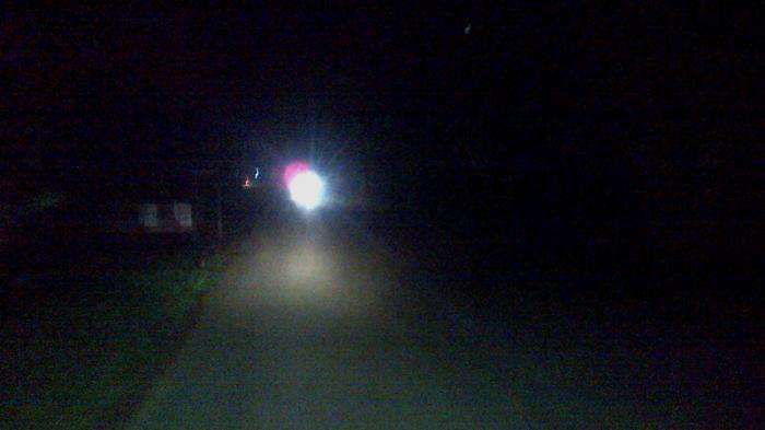 jalan-raya-kakap-gelap