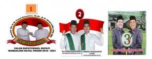 kandidat-bupati-300x117