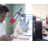 Maklum Pelawi: Semua Pemilih Harus Terdaftar