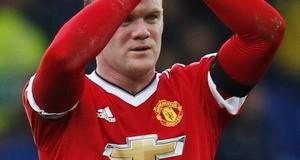 MU Akan Gelar Laga Testimonial untuk Rooney