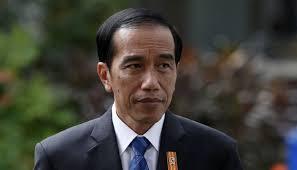 Jokowi Tegaskan PNS Harus Netral dalam Pilkada