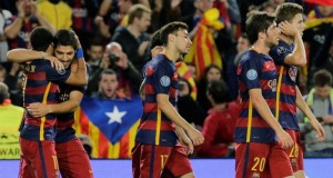 Alasan Barcelona Tertarik Datang ke Indonesia