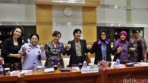 Komisi III dan Pansel Berdebat Soal Unsur Jaksa di Capim KPK