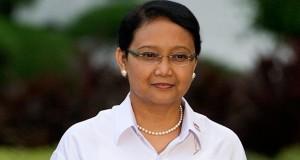 Indonesia Sampaikan Selamat atas Keberhasilan Pemilu Myanmar