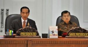 Reshuffle Kabinet, Pengamat Yakin PAN Dapat Menteri