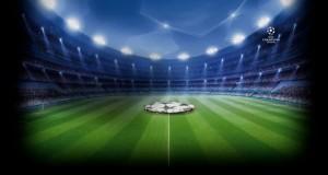 Liga Champions Tetap Berjalan Sesuai Jadwal