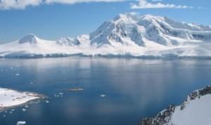benua-antartika-_150324122001-259