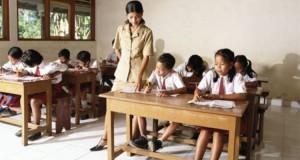 Alasan-alasan yang Akan Memperkuat Niatmu Untuk Memperistri Seorang Guru