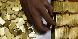 harga-emas-antam-masih-stagnan-di-rp-547000-per-gram