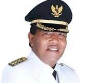 Dahlan Hasan Nasution Himbau Ciptakan Pembinaan Akhlak