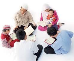 Cara Mendidik dan Memperbaiki Akhlak Anak
