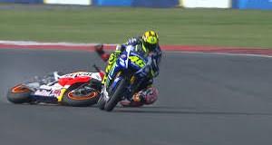 Tidak Pernah MotoGP Seheboh Ini