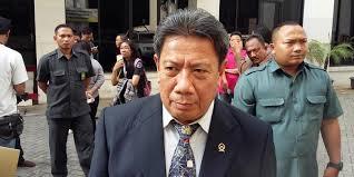 Minim Anggaran, MA Selenggarakan Seleksi Hakim Ad Hoc Tipikor di Bogor