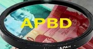 Hak Keuangan Pemko Terancam Selama 6 Bulan