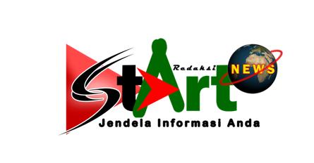 logo start fm