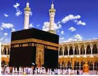 Tiga Jenis Manasik Haji