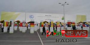 Di Paris, Indonesia Luncurkan Sistem Penghitungan Emisi Karbon 2