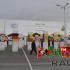 Di Paris, Indonesia Luncurkan Sistem Penghitungan Emisi Karbon