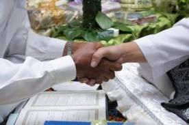 [Mozaik Islam] Wajibkah Kita Menikah?