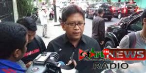 Sekjen PDI-P Sebut Sejarah Sukarno Lengser Bisa Terulang karena Kasus Freeport 1