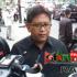 Sekjen PDI-P Sebut Sejarah Sukarno Lengser Bisa Terulang karena Kasus Freeport