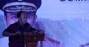 Hasil Penjurian KPID Sumut Award Berlangsung Teliti