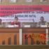 KPU Madina Siap Gelar Pilkada Serentak2015