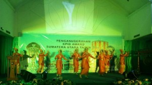 pembukaan_kpi_award_20151214_220420