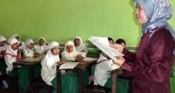 Honor Guru MDA di Madina akan Ditingkatkan