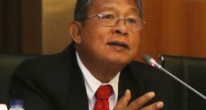 Menko Perekonomian akan Kunker di Tano Hasorangan