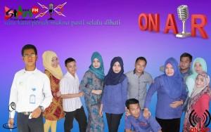 ARIS MERDEKA SIRAIT ON START FM PANYABUNGAN (25)