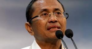 Profil Tokoh Kita : Baca Dahlan Iskan pemimpin Jawa Pos News Network (JPNN)
