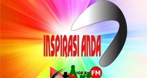 Kisah Kopi Dengan Garam 'Inspirasi Anda'