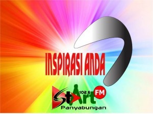 INPIRASI-ANDA-300x224