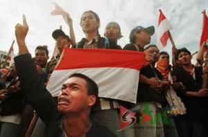 demo-mahasiswa-981