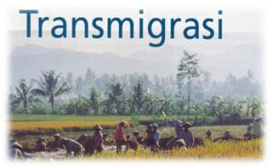 032913_1132_Transmigras1