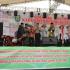 Pameran Pembangunan HUT 17 tahun Madina