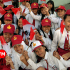 Ratusan Anak di Madina  Belum Mempunyai Identitas Hukum