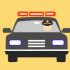 Kalemdikpol sebut polisi bermasalah hanya 0,01 persen dan itu biasa