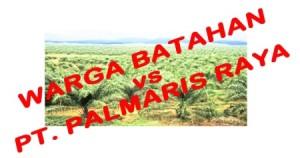 Batahan-vs-Palmaris-grafis