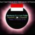 Gerhana Matahari Total 9 Maret 2016 Melintasi ke 10 Provinsi Ini baca berita lengkapnya . . .