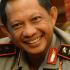 Dilantik sebagai Kepala BNPT, Ini Rekam Jejak Tito Karnavian