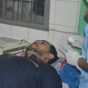 foto kecelakaan ustad al-habsyi (2)