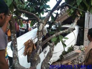 foto kecelakaan ustad al-habsyi (3)