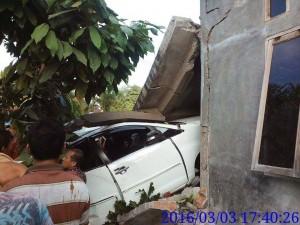 foto kecelakaan ustad al-habsyi (7)