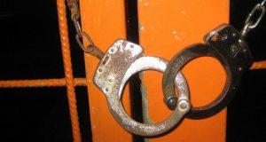 Gergaji Gembok Sel, 11 Tahanan Polda Sumut Kabur